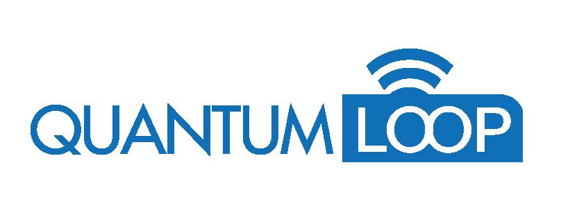 Quantum Loop Solutions Sdn Bhd